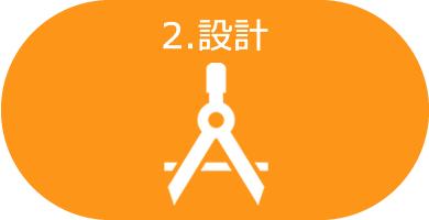 ワークフロー_2.設計